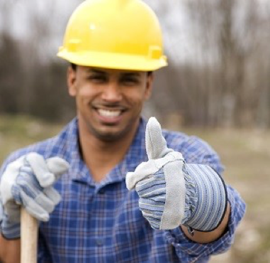 The Business Benefits of Safe and Happy Lone Workers
