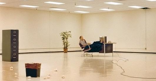 Managing Mental Wellbeing of Lone Workers